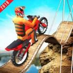 Bike Racer 2018 v 2.4 Hack MOD APK (Money)