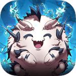 Neo Monsters v 2.9 Hack MOD APK (Unlimited capture chances)