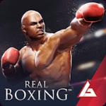 Real Boxing –Fighting Game v 2.7.1 Hack MOD APK (Money / Unlocked)