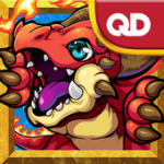 Chain Dungeons v 7.12.0 Hack MOD APK (God Mode / Massive Attack)