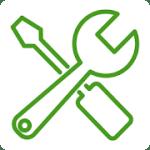Dev Tools Android Developer Tools Pro 4.1.0 APK