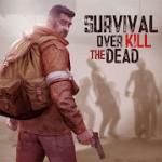Overkill the Dead: Survival v 1.1.8 Hack MOD APK (Money)
