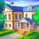 Dream Home Match v 4.8.0 hack mod apk (Unlimited Coins / Trophies)