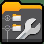 X-plore File Manager 4.14.09 APK