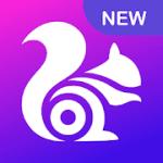 UC Browser Turbo Fast download, Secure, Ad block v 1.6.3.900 APK