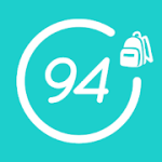 94% – Quiz, Trivia & Logic v 3.11.4 hack mod apk (Money)
