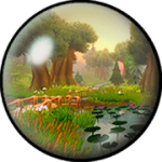 Amazing Forest Summer v 1.0.0.29 APK Paid