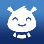 Friendly for Facebook v 4.3.06 APK Unlocked