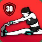 Stretching Exercises Flexibility Training Premium v 1.1.3 APK