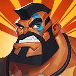 Tower Defense Kingdom Advance Realm v 2.0.3 hack mod apk (money)