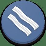 BaconReader Premium for Reddit v 5.6.5 APK Paid