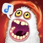 My Singing Monsters Dawn of Fire v 1.21.3 apk + hack mod (Unlocked)