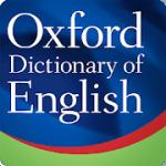 Oxford Dictionary of English Free Premium v 11.2.546 APK Modded