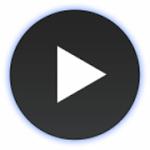 PowerAudio Pro Music Player v 9.0.1 APK Paid