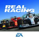 Real Racing 3 v 8.0.0 hack mod apk (free shopping)