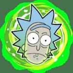 Rick and Morty: Pocket Mortys v 2.15.0 Hack MOD APK (Money)