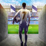 Soccer Star 2020 Football Cards The soccer game v 0.6.1 hack mod apk (Money / Diamonds / Energy)