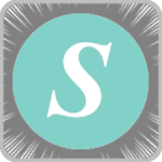 Sprite Substratum Theme Android O and P v 1.239 APK Patched