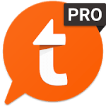 Tapatalk Pro 200,000 Forums v 8.6.0 APK Paid