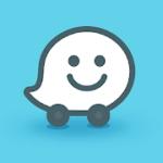 Waze GPS, Maps, Traffic Alerts & Live Navigation v 4.56.90.901 APK