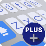 ai.type keyboard Plus Emoji v 9.6.0.8 APK Paid