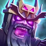 Dungeon Boss v 0.5.13419 hack mod apk (One Hit Kill / God Mode)