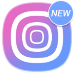 Emptos Icon Pack v 3.8.0 APK Patched