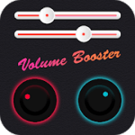 Extra Volume Booster Loud Music PRO v 1.8 APK