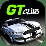 GT Speed Club – Drag Racing / CSR Race Car Game v 1.5.28.163 hack mod apk (money / gold)