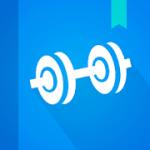 GymRun Workout Log & Fitness Tracker v 8.3.1 APK Unlocked
