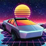 Music Racer v 13.0 Hack MOD APK (Money / Unlocked)