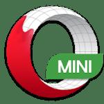Opera Mini browser beta v 45.0.2254.144724 APK AdFree