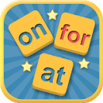 Preposition Master Pro Learn English v 1.3 APK