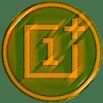 RETROXYGEN ICON PACK v 2.6 APK Patched