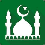 Muslim Pro Prayer Times, Azan, Quran & Qibla 10.6.3 Premium APK