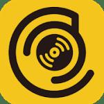 HibyMusic 3.3.0 Mod APK