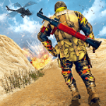 Special Ops Combat Missions 2019 v 1.6 hack mod apk (God Mode / One Hit Kill)