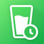 Water Drink Reminder 4.312.253 Pro APK Mod