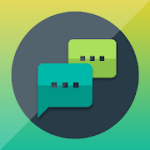 AutoResponder for WA Auto Reply Bot 1.5.0 Mod APK Sap