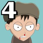 Johnny Bonasera 4 v 1.03 apk (full version)