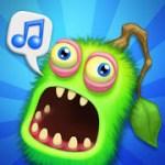 My Singing Monsters v 2.4.0 Hack mod apk (Unlimited Money)