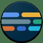 AIO Launcher 2.8.16 Premium APK SAP