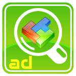 Addons Detector 3.55 APK Donate