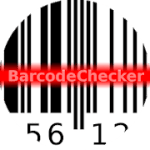 Barcode Checker  Scanner and Reader 2.00 APK AdFree
