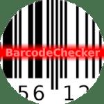 Barcode Checker  Scanner and Reader 2.00 APK AdFree