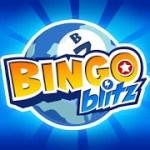 Bingo Blitz Bingo Games v 4.39.0 Hack mod apk (Mod)
