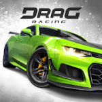 Drag Racing v 1.8.10 Hack mod apk (Mod Money / Unlocked)