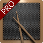 Drum Loops & Metronome Pro 55 Afro-Cuban grooves APK Paid