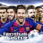Football Master 2019 v 6.0.0 Hack mod apk (Unlimited Money)