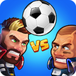 Head Ball 2 v 1.125 Hack mod apk (Unlimited Money)
